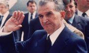 Продадоха на търг самолета и лимузината на Николае Чаушеску