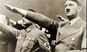 Защо месец преди смъртта си Хитлер е искал да разруши Германия