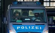 Броят на политически мотивираните престъпления в Германия расте