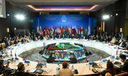 СВМДА: успешна реализация на инициативата на Нурсултан Назарбаев
