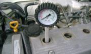 Защо е добре да се измерва компресията на двигателя при закупуване на употребяван автомобил?