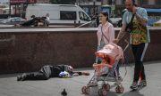 Защо руснаците не искат да се ваксинират