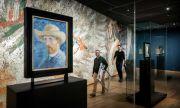 Продадоха картина за €13 милиона