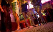 В голям скандал с проститутки се замесиха футболисти на Копа Америка