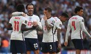 """Резервите на Англия газят с 4:0 на """"Уембли"""""""