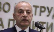 Гълъб Донев: Средната пенсия ще достигне 600 лв. до края на годината