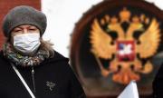 Русия и Турция крият данни за коронавируса?