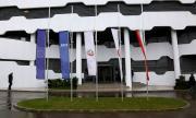 БФС изключи над 100 клуба от системата си