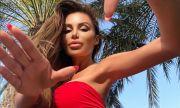 Андреа и Моника Валериева станаха за смях заради СНИМКИ от Дубай