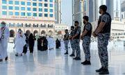 Саудитска Арабия отваря границите си за туристи, за първи път от 18 месеца