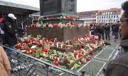 Убиецът от Фолкмарзен остава в ареста