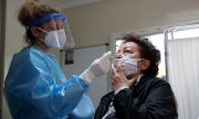 Частните клиники в Гърция ще могат да правят ваксинации