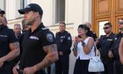 Полина Паунова: Случилото се с Ива Николова е грозно и пошло