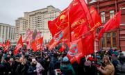 Русия: Полша да не се прави на жертва