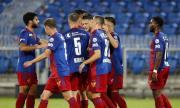Футболист на Базел: ЦСКА ще ни накаже ако ги подценим