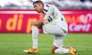 Спортният директор на Ювентус: Роналдо остава!