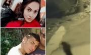Изгавриха се с убитата Андрея, направиха ѝ фалшив профил