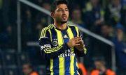 Популярен турски футболист е заподозрян в убийство. Издирват го