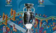 Мюнхен може и да не допусне публика на мачовете от Европейското първенство