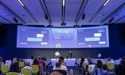Онлайн търговци и предприемачи се събират отново на eCommCongress & Expo