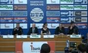 Областният управител спря решението на общинарите в Копривщица