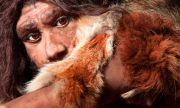Неандерталски ген осигурява защита срещу COVID-19