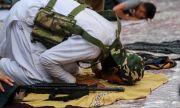 Талибаните не искат да са в терористичния списък на САЩ