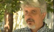 Витанов спира с COVID-прогнозите: Получил заплахи за живота си