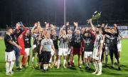 Локо Пд започна подготовка с 14 футболисти, уреди контрола с Левски