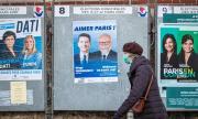 И Франция позволи възобновяването на църковните служби