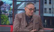 Дилов-син: Властта натиска медиите, хаосът парализира държавата