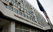 НСИ открива център за съдействие за граждани и преброители