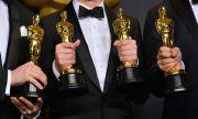 Оскарите ще бъдат връчени на живо