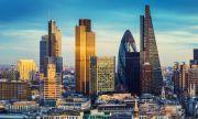 Британски актьор се кандидатира за кмет на Лондон