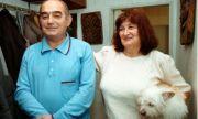 Жената на Минчо Празников плаши със съд