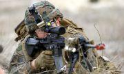 НАТО предупреди Русия: Единни сме!
