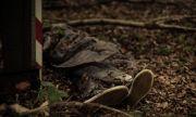 Откриха човешки останки и дрехи край кърджалийско село
