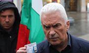 Волен Сидеров: Цензурират ме! Кошлуков отказа да ме излъчи
