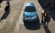 Германците и французите не искат да карат електромобили