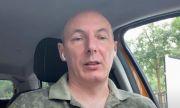 Атанас Чобанов: Ало, милиционерите в ГРАО! Много са ви плоски номерата