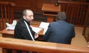 Митьо Очите: С Бенчо се видяхме случайно в Гърция