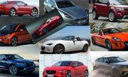 Това са най-красивите автомобили за последните 10 години