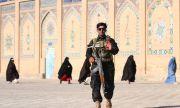 Афганистан съобщи за голям брой загинали цивилни