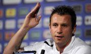 Антонио Касано: Трябва да изритат Интер, Милан и Ювентус от Серия