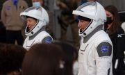 НАСА избра астронавти за полет до Луната