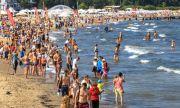 Българи напълниха родните курорти
