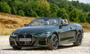 Тествахме най-новото кабрио на BMW