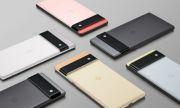 Новият смартфон на Google ще струва 650 евро?