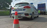 Две жени загинаха на място при тежка катастрофа в Русе