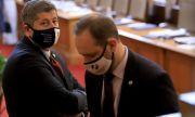 """Христо Иванов: ГЕРБ са токсични, но по съвест са възможни """"най-неочаквани мнозинства"""""""